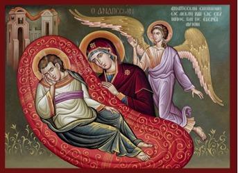 ΙΗΣΟΥΣ ΧΡΙΣΤΟΣ, Ο ΣΩΤΗΡ, Ξύλινη εικόνα του Χριστού